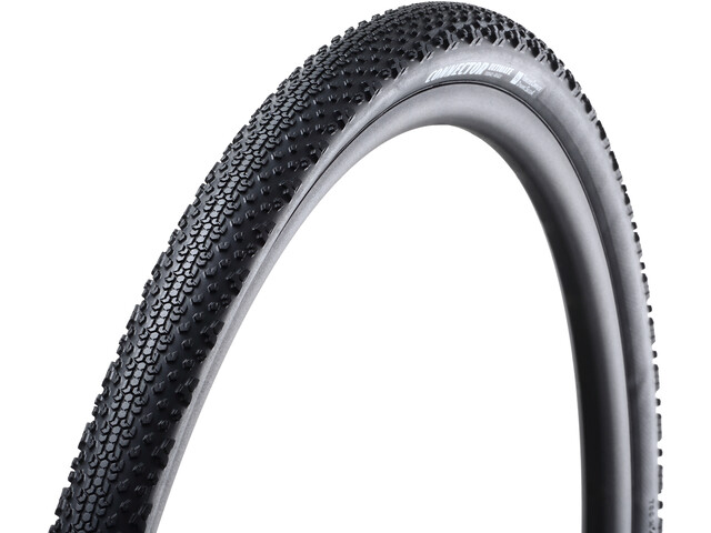 Goodyear Connector Ultimate Pneu pliable 40-622 Tubeless Complete Dynamic Silica4, black